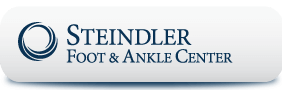 Foot-and-Ankle-Center-btn