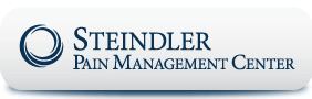 Steindler-Pain-Management-Center